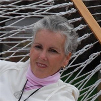 Kathleen Donohoe Roberts