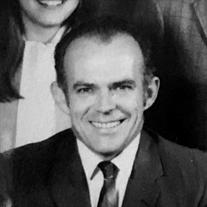 Robert E Campbell
