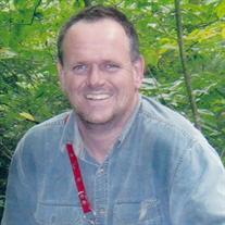 Dexter L. Porter