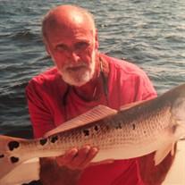 Mr. Melville C. Schott