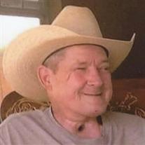 Albert Lee Lynn