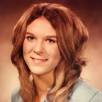 Laura C. Gerber