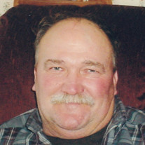 Robert G. Pedigo Jr.