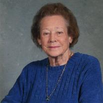 Syble Kimbrough Colburn