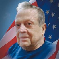 Joe B. Flannagan