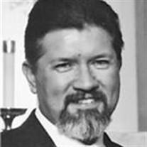 Marciano D.  Casimiro