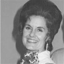 Marilyn J. Robinson