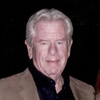 James Eugene Meyers