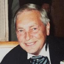 Raymond Hillen Jr.