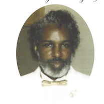 Mr. Ernest Jones