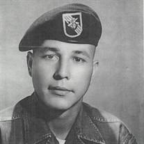 Carlos Canino Rodriguez