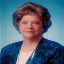 Nancy Findley