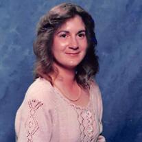 Lisa  Beth  Wingate