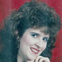 Cassandra A. 'Sandy'  Alderman