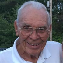 Sterling E. Ruark