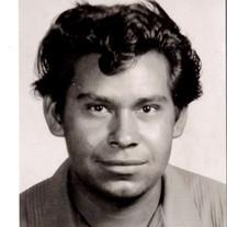 Francisco E Castaneda