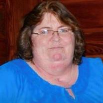 June Leslie Horton