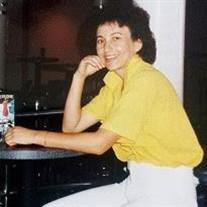 Leontina CACUCI