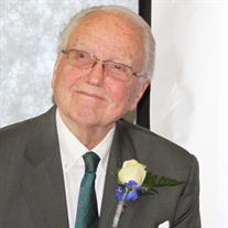 Mr. Robert  Ruffin Ballard
