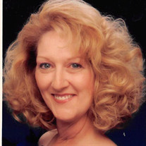 Mary Lee Christman