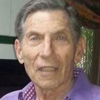 Herbert Werman