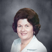 Joyce  Wallace  Worley