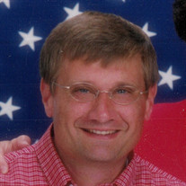 Jerry  A. Barrickman
