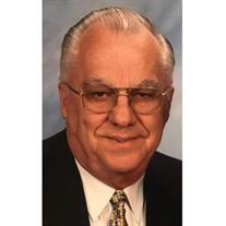 Lyle D. Fawer