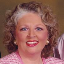 Karen L. Walker