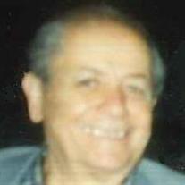 George S. Sfair