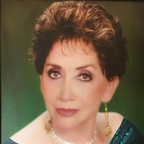 Guadalupe Galvan
