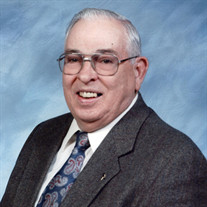 Eugene George Price