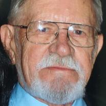 Alphonsus  G. McAdams