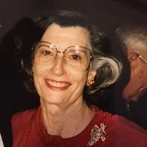 Judith B. Dollinger