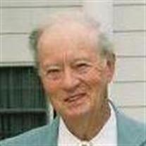 Donald Rich Riddle Sr.