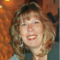 Lori Ann Hemmy