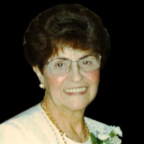 Mrs. Carmella L. (Cushman)  Scanio