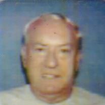 Phillip Earl  Wallace