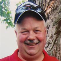 Brian J. Rinaldo