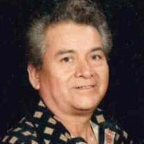 Domingo L. Elizardo