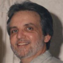 William Berry Robison Jr.