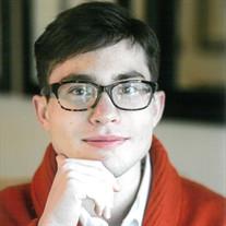 Aidan Todd Maguire