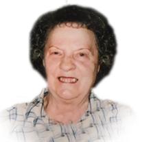 Phyllis Nebeker