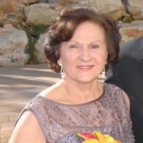 Olga I. Pirillo