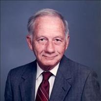 Charles Edward Ozment