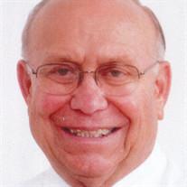 Eldon W. Kennell