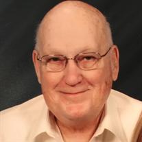 George J. Baker Jr.