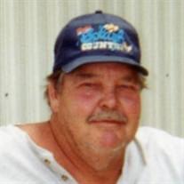 Elmer Winston Yearwood