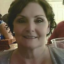 Wanda Jean Curtin