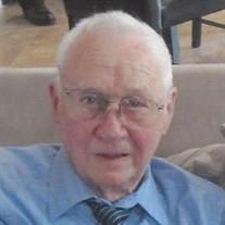 John  H.  Schleicher